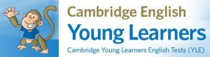 cambridge_english_young_learners